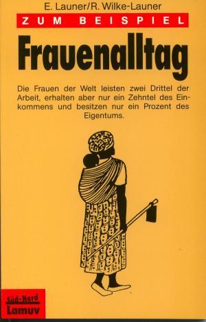 z.B. Frauen Alltag